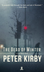 Peter Kirby: The Dead of Winter