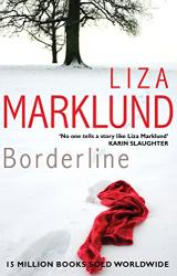 Liza Marklund: Borderline