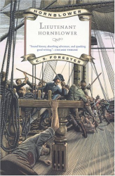 C.S. Forester: Lieutenant Hornblower