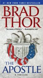 Brad Thor: The Apostle: A Thriller