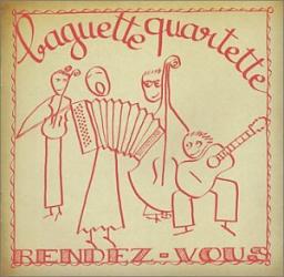 Baguette Quartette: Rendez-Vous