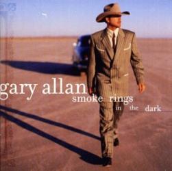 Gary Allan -