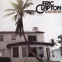 Clapton, Eric - Motherless Children