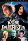 : Young Frankenstein (Special Edition)