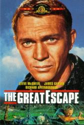 : The Great Escape