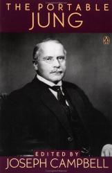Carl G.  Jung: The Portable Jung (Viking Portable Library)