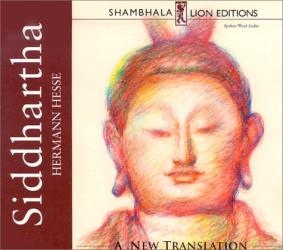 Hermann Hesse: Siddhartha: A New Translation