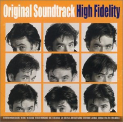 - High Fidelity
