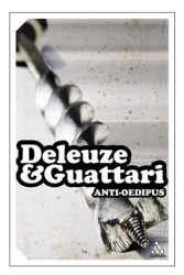 Gilles Deleuze: Anti-Oedipus (Continuum Impacts)