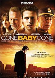 : Gone Baby Gone