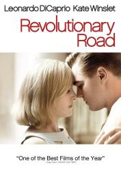 : Revolutionary Road