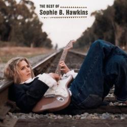 Sophie B. Hawkins - (As I) Lay Me Down