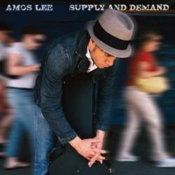 Amos Lee - Colors