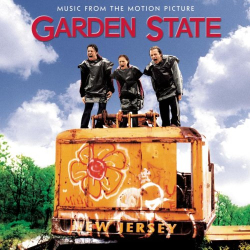 : Garden State Soundtrack
