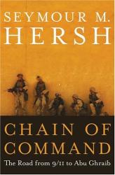 Seymour M. Hersh: Chain of Command