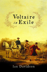 Ian Davidson: Voltaire in Exile