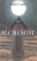 : The Illustrated Alchemist
