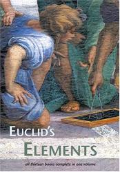 Euclid: Euclid's Elements