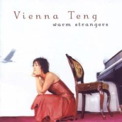 Vienna Teng -