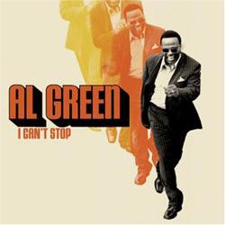Al Green -