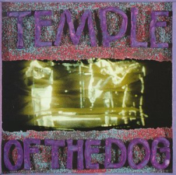 Temple of the Dog -