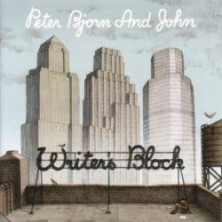 Peter, Bjorn and John -