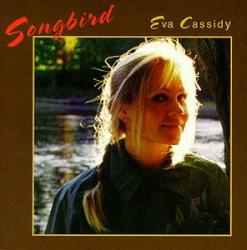 Eva Cassidy -