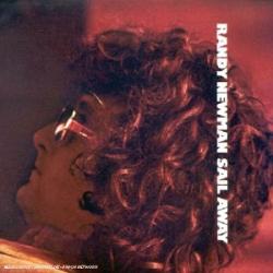 Randy Newman -