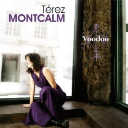 Terez Montcalm -
