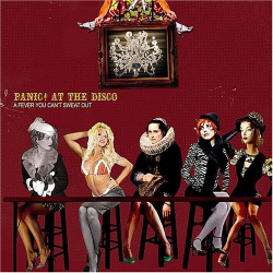 Panic! At the Disco -