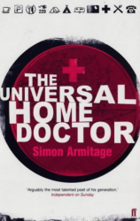 : Universal Home Doctor