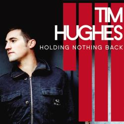 Tim Hughes -