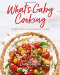 Gaby Dalkin: What's Gaby Cooking: Everyday California Food