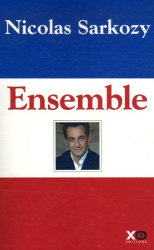 Nicolas Sarkozy: Ensemble