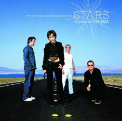 The Cranberries - Stars: The Best of the Cranberries, 1992-2002