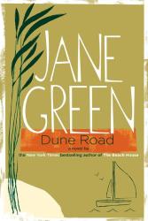 Jane Green: Dune Road: A Novel