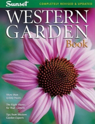: Sunset Western Garden Book