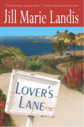 Jill Marie Landis: Lover's Lane