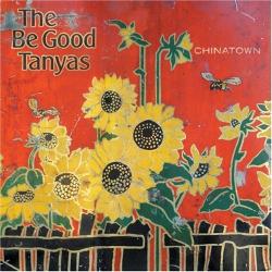 Be Good Tanyas -