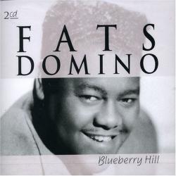 Fats Domino -