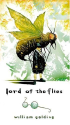 William Gerald Golding: Lord of the Flies