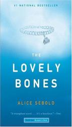 Alice Sebold: The Lovely Bones