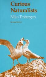 Niko Tinbergen: Curious Naturalists