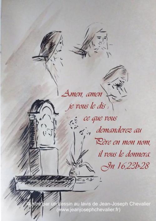image from www.jeanjosephchevalier.fr