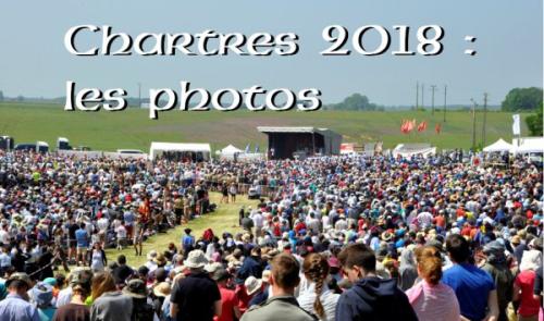 Photos2018_m