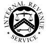 IRS-100wi