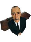 Funeraldirector