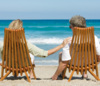 Chairs-beach-sunshine-retirement