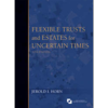 Flexible trusts