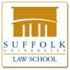 Suffolk-law-school-banner1